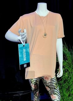 Shirt Dress, T Shirts For Women, My Style, Tops, Dresses, Fashion, Vestidos, Moda, Shirtdress