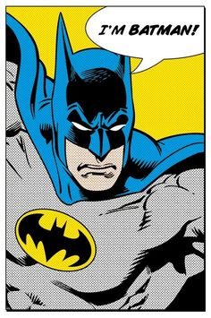 Batman with Prep vs Marvel team (read op) - Battles - Comic Vine