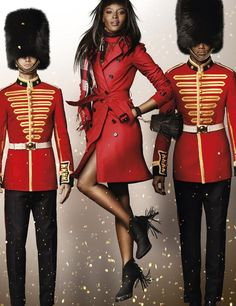 christmas 2015 campaigns - Google Search