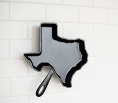 Texas Skillet *** Read more reviews of the product by visiting the link on the image. (Amazon affiliate link)