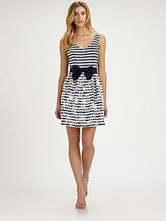 Lilly Pulitzer Roswell Dress