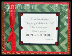 Main Page, I Know The Plans, Bible Verses, Inspirational, How To Plan, Frame, Cards, Design, Picture Frame