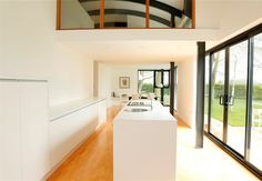 BFH779 http://www.norfolkproduction.co.uk/location-details.aspx?location=hly147_1 #norfolk #shoot #locations #modern #contemporary