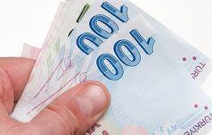 Elitaş'tan flaş asgari ücret açıklaması - Ekonomi Bakanı Mustafa Elitaş, Ak Parti Melikgazi İlçe Danışma Meclisi toplantısında, asgari ücretin artışına dair açıklamalarda bulundu.