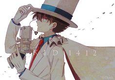 5769135i (620×434) Conan Movie, Detektif Conan, Magic Kaito, Me Me Me Anime, Anime Guys, Manga, Sailor Moon, Anime Boy Sketch, Detective Conan Shinichi