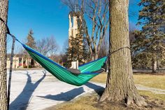When it's 50 degrees on campus...  Enjoy the warm weekend Cobbers! #cordmn #midwestweather