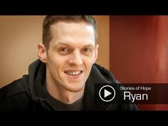 Ryan - Portland Rescue Mission.     As a troubled teen whose parents were divorcing, Ryan didn't know how to deal with the emotional turmoil around him. Drugs seemed like an escape, but trapped him in devastating alcohol and drug addiction for years.    Thanks to compassionate friends like you, Portland Rescue Mission offered Ryan a place of refuge and hope.