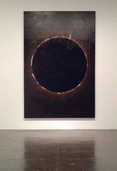 eclipse- peter rostovsky