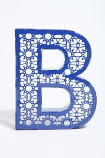 651 best b is for barbara images on pinterest letter b writing