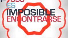 www.magnificaradio.com.ve Funky - Es Imposible - Nuevo 2015 (Video Letras)