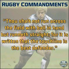 AMEN not even making amy ground! Rugby League, Rugby Players, Rugby Rules, Rugby Workout, Rugby Coaching, Rugby Training, Athlete Quotes, Womens Rugby, Australian Football
