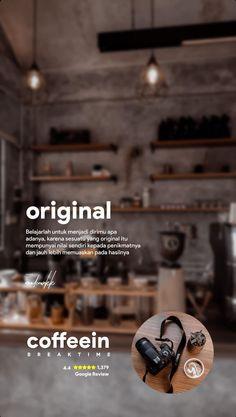 Creative Instagram Stories, Instagram Story Ideas, Instagram Quotes, Typography Poster Design, Typography Inspiration, Graphic Design Inspiration, Snap Quotes, Reminder Quotes, Instagram Design