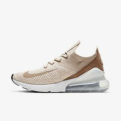 best sneakers feab1 b1b38 Nike Air Max 270 Flyknit