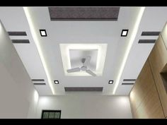 Down Ceiling Design, Drawing Room Ceiling Design, Kitchen Ceiling Design, Plaster Ceiling Design, Interior Ceiling Design, House Ceiling Design, Ceiling Design Living Room, Bedroom False Ceiling Design, Home Ceiling