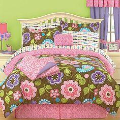 Royal albert design for room