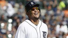 #MLB: Miguel Cabrera y Freddie Freeman nombrados Jugadores del Mes