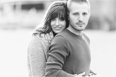 engagement-photos-at-the-laboratory-mill-lincolnton_0022.jpg