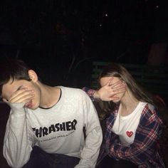 bsf goals boy and girl / bsf goals ` bsf goals boy and girl ` bsf goals black ` bsf goals best friends ` bsf goals boy and girl black ` bsf goals sleepover ` bsf goals pictures ` bsf goals aesthetic
