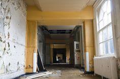 Main corridor | by Richard-James