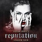 Taylor Swift with Camila Cabello and Charli XCX. 2 Tickets for Taylor Swift with Camila Cabello and Charli XCX on Must have smart device on hand to enter event. Do not print these tickets. AT&T Stadium. Show Da Taylor Swift, Taylor Swift Tickets, Taylor Swift Speak Now, Taylor Swift Concert, Ohio Stadium, Metlife Stadium, Stadium Tour, Tour Tickets, Concert Tickets