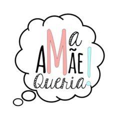 A Mamãe Queria! 💭 (@amamaequeria) • Photos et vidéos Instagram