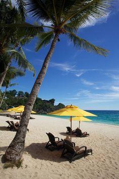 Amazing Snaps Boracay Philippines Wonderful Place To Enjoy Your Holiday