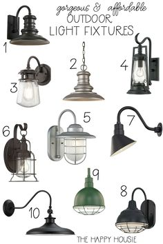 45 Ideas For Coastal Lighting Fixtures Diy Coastal Light Fixtures, Exterior Light Fixtures, Coastal Lighting, Outdoor Light Fixtures, Outdoor Lighting, Rustic Lighting, Pergola Lighting, Outdoor Farmhouse Lighting, Outdoor Garage Lights
