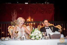 Dream Wedding, How To Memorize Things, Crown, Fashion, Moda, Corona, Fashion Styles, Fashion Illustrations, Crowns
