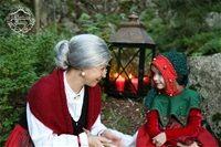 Xmas, Crochet, Garden, Pictures, Photos, Garten, Christmas, Lawn And Garden, Navidad