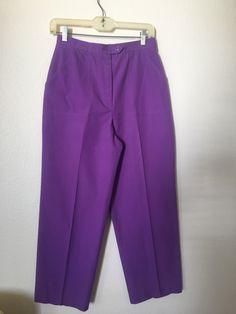 Framboise Cocoon Women/'s Adventure Travel Nightwear//pyjamas-moyenne