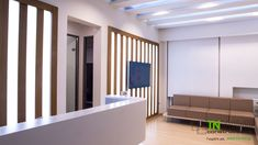 #construction #renovation #equipment #design #clinic #doctor #interior design #pharmacydesigns #pharmacydesignsinterior #pharmacydecor #doctorofficedesign #doctorinteriordesign Divider, Construction, Room, Furniture, Design, Home Decor, Building, Bedroom, Decoration Home
