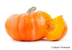 Learn more about squash nutrition facts, health benefits, healthy recipes, and other fun facts to enrich your diet. http://foodfacts.mercola.com/squash.html