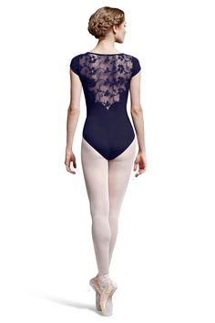 Elegant Bloch® Ballet & Dance Leotards - Bloch® Shop UK