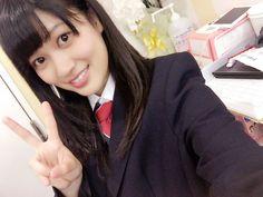 「「SKE48 劇場デビュー8周年」画像まとめ!」の画像 : SKE48まとめろぐっ!