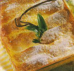 Receita de Palitos La Reine Gratinados  Os Palitos La Reine são uns biscoitos alongados, leves e estaladiços,  coberto de açúcar refinado.   Receita completa em http://www.receitasja.com/receita-de-palitos-la-reine-gratinados/
