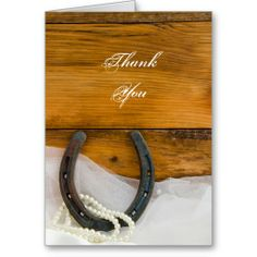 432 Best Country Themed Thank You Card Images On Pinterest In 2018