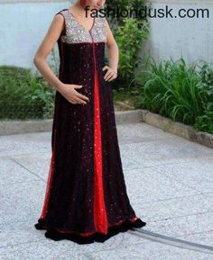 Elect the Bridal Collection by Jawwad Ghayas – Summer 2013