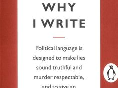 Linette Lopez (Finance Editor):