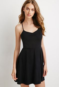 e109003e020 59 Best Forever 21 Wish List images