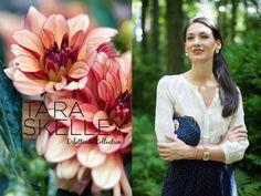 Tara Skelley - Dilettante Collection