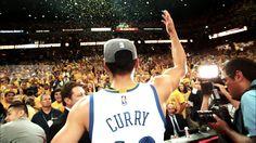 [NBA] NBA FINALS, ACTE II SCENE 4. Ne manquez pas Cleveland Cavaliers - Golden State Warriors en finale NBA, dans la nuit de vendredi à samedi à 3h, en direct et en exclusivité sur beIN SPORTS 2.   > Les Warriors de Stephen CURRY conserveront-ils le trophée Larry O'Brien pour la deuxième année consécutive? http://po.st/31YyqA #NBAextra