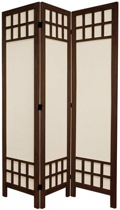 Small Room Divider awesome small room divinder ~ http://www.lookmyhomes/nice