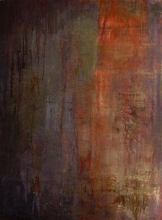Abstract Paintings by Abstract Artist, Helen Shulman Recent Work | Helen Shulman