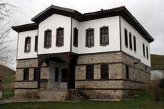 Kırıkkale, Türkiye