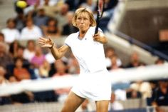 Tennis Center, Billie Jean King, September 2, Under The Lights, Us Open, Crowd, Told You So, History, Historia