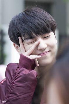 KINO DATA Pentagon Members, Wattpad, E Dawn, K Pop Star, Cube Entertainment, Hyuna, K Idols, Photo Cards, Boy Groups
