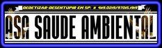 ASA Dedetizadora Grupo SP: 11-4119.0219/97015.1919(Whats App)-Dedetização/Desentupimento SP-Zona Leste-Zona Norte-Zona Sul-Z.Oeste-ZN-ZL-ZS-ZO-Centro SP-Grande