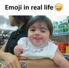 Get Positive Energy for your Life with Awesome Super Funny Bebes Memes Pictures with images Looking for the best funny Pictures & images Funny Baby Jokes, Funny School Jokes, Baby Memes, Funny Emoji, Funny Babies, Baby Quotes, Really Funny Memes, Crazy Funny Memes, Hilarious Memes