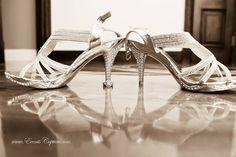 #ringshot #weddingring #shoesring #wedding #diamond #eventscapture