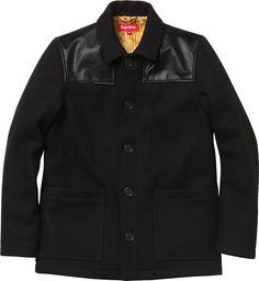 0-donkey_jacket_1345454853